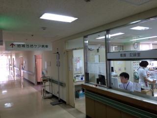地域包括ケア病棟_01.JPG