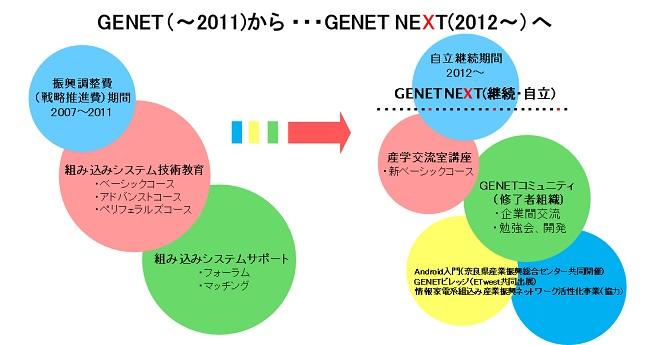 組み込み図3.jpg