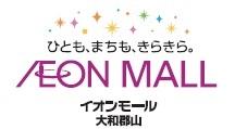 AEON1.jpg