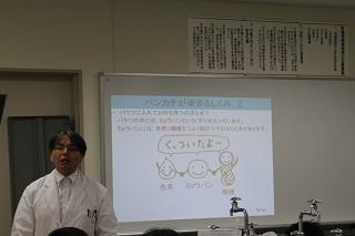 20170805 12.jpg