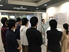 20171013 Factory tour1.jpg