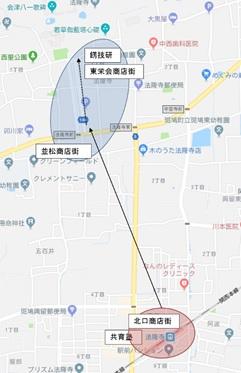 20180709 map.jpg