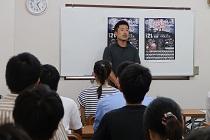 20180709 pm fukusimasama.jpg