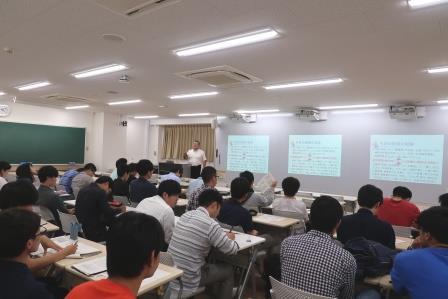 tiikisekaibunkaronmasumoto3.JPG