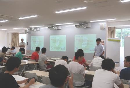 prof.nakamura1.JPG