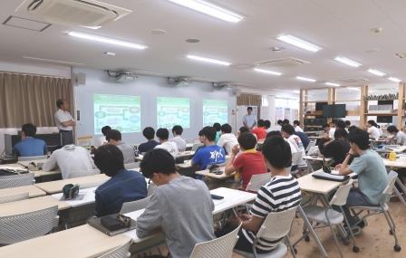 prof.nakamura4.JPG