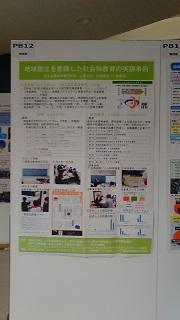 KIMG1310.jpg