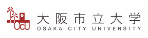 OCU_logo.jpg