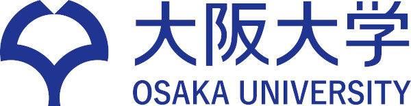 OU_logo_s.jpg
