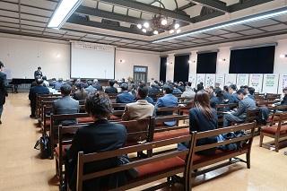 Symposium2020_1.JPG
