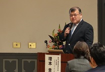 Symposium2020_6.JPG