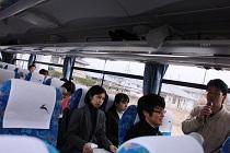bus tours20180219 1.jpg