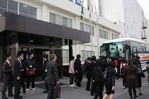 bus tours20180219 3.jpg