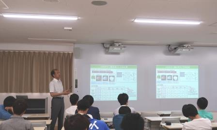 prof.nakamura3.JPG