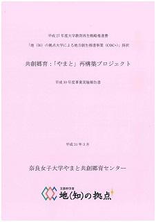 H30事業実施報告書(表紙).jpg