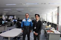 inokontsubakimoto005.jpg