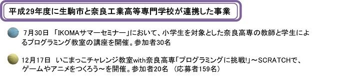 jisseki20180505 2.jpg