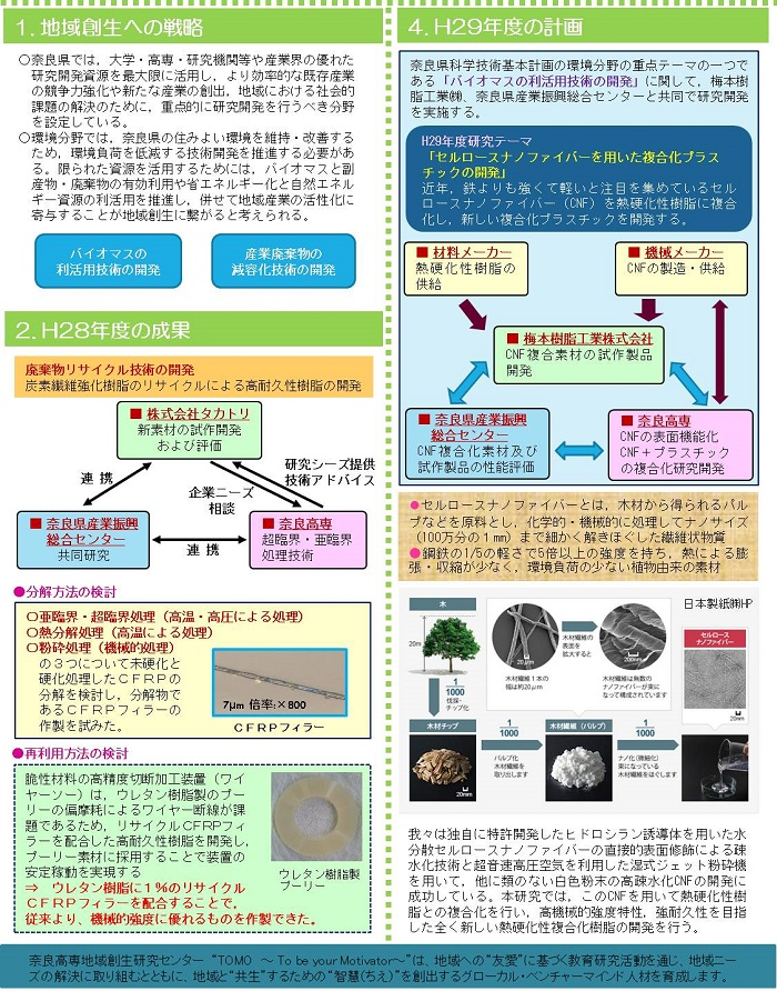 kankyou1.jpg