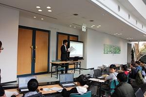 kawanishi0126-003.jpg