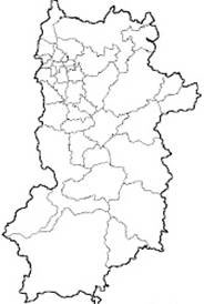 map20170705 2.jpg