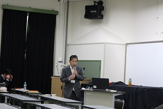 naragaku20180123 13.jpg