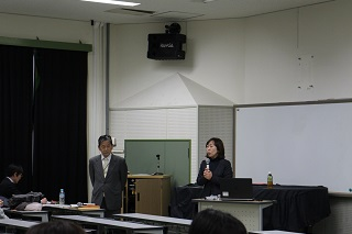 naragaku20180123 2.jpg
