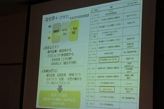 naragaku20180123 3.jpg