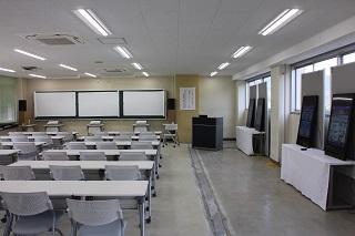 tokubetu6.jpg