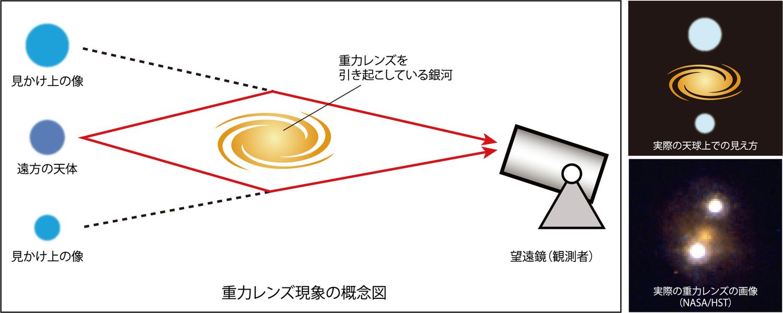 inada図2.jpg