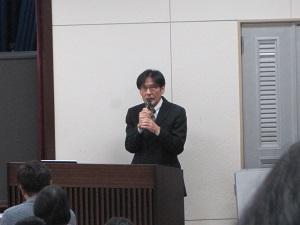 武田副校長1