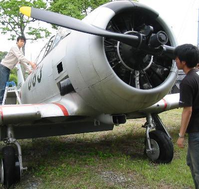 M-23-7.JPG