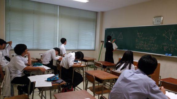 勉強会の風景1.jpg