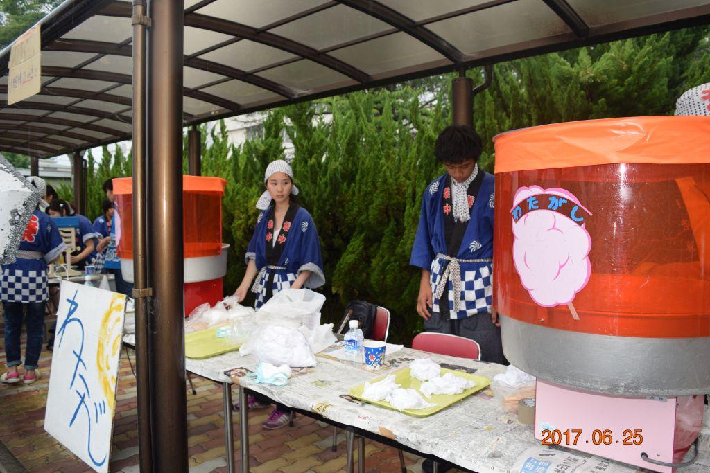綿菓子.JPG