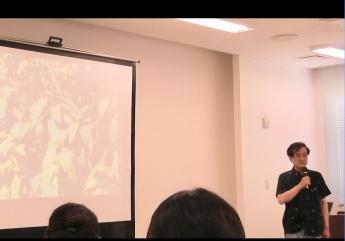 1.ushida.jpg