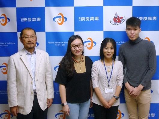 Nanyang student 1.jpg