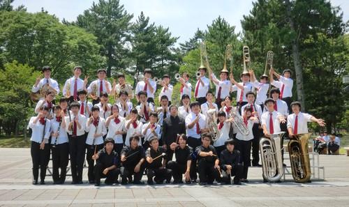 吹奏楽3.JPG