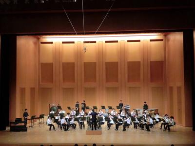 2.2部 Symphonic Stage.JPG