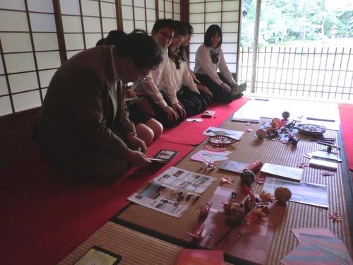 秋茶会1.jpg