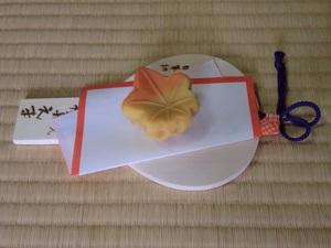 お菓子-1.jpg
