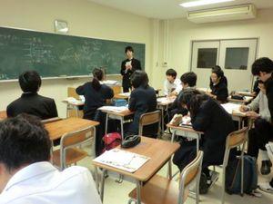勉強会の風景2.jpgのサムネイル画像