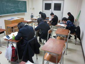勉強会の風景3.jpgのサムネイル画像