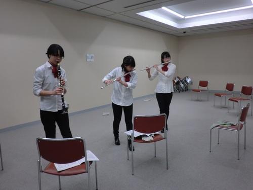 1.リハーサル.JPG