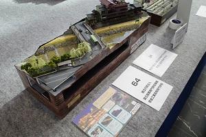 R3鉄道模型コンテスト_奈良高専モジュール.jpg