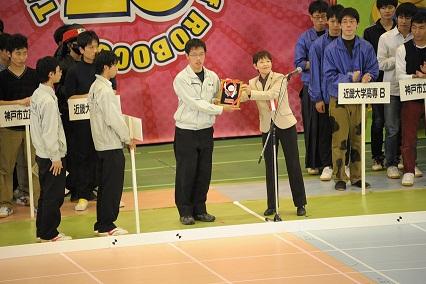 11.表彰式-準優勝.JPG