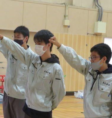 奈良高専Aチーム HP.jpg