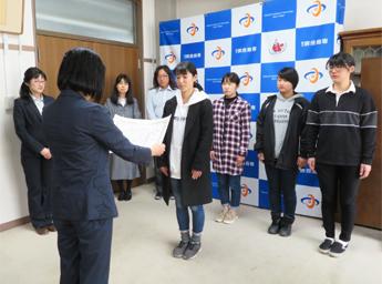 20190419_奈良県体育協会奨励賞授賞式_001