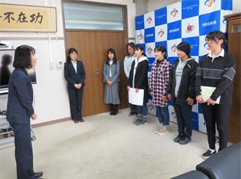 20190419_奈良県体育協会奨励賞授賞式_002
