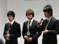 準優勝DSC05467.JPGのサムネイル画像