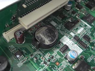 CIMG3364.JPG