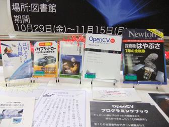 bookweek20103.jpg